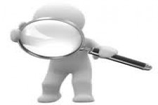 Control Systems Audits